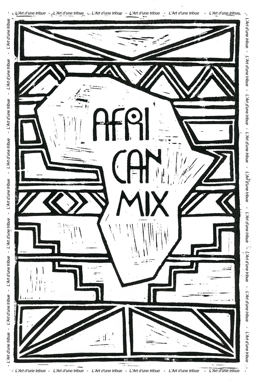 africanmix/laureguilloux.jpg