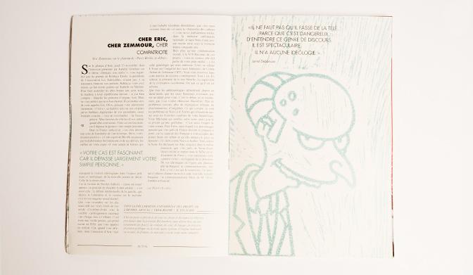 magazine6.jpg