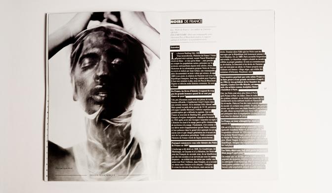 magazine14.jpg