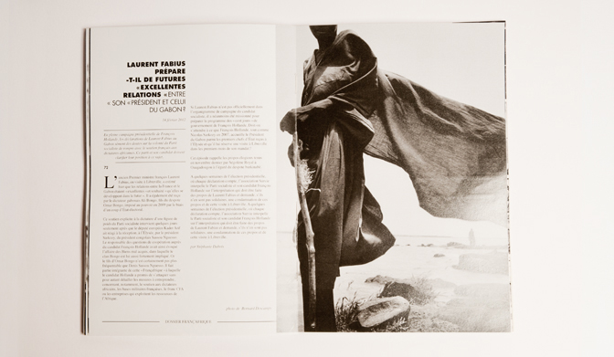 magazine16.jpg
