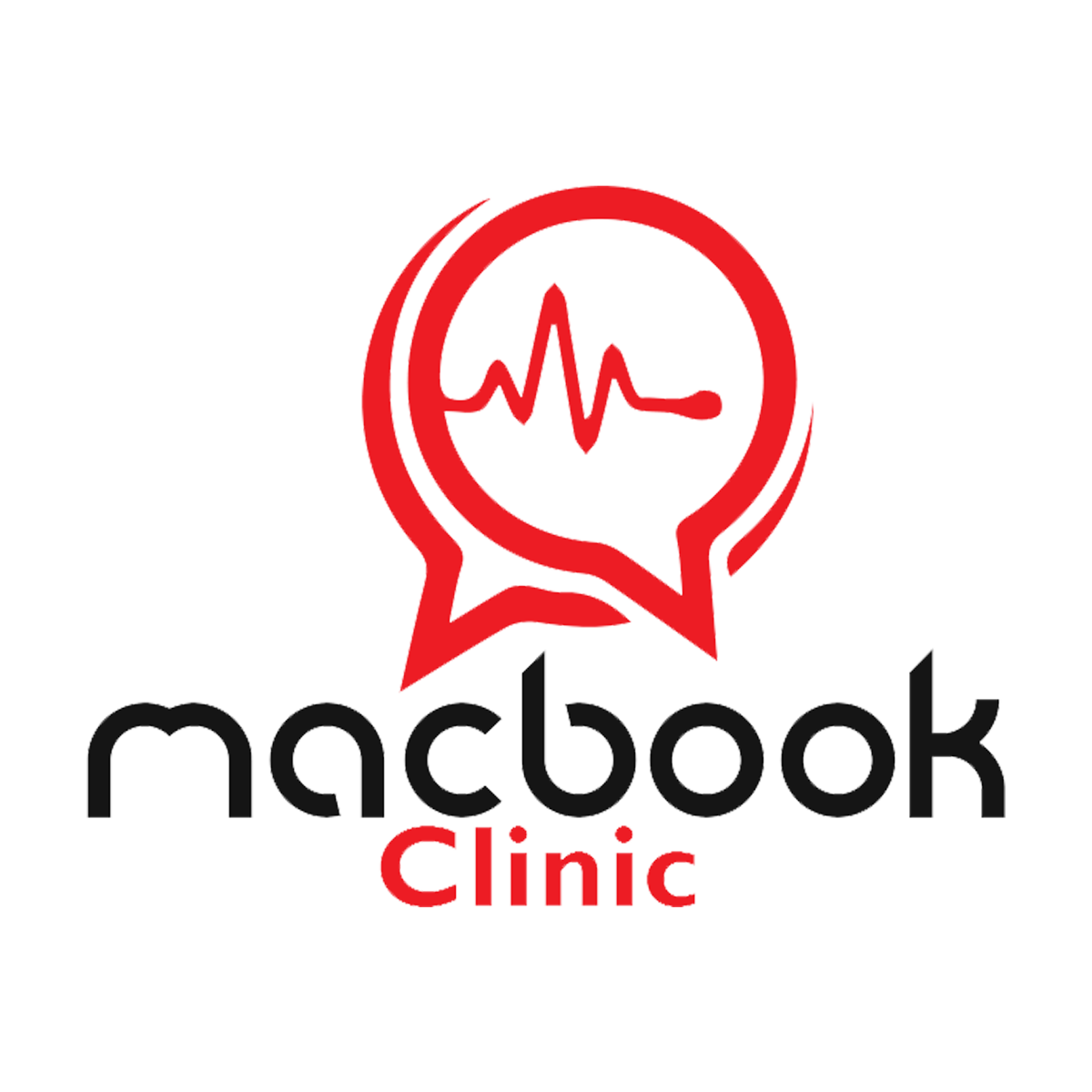 MacBook Clinic