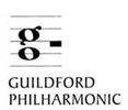 logo-gpo.jpg