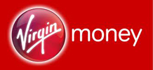logo-virgin-money.jpg