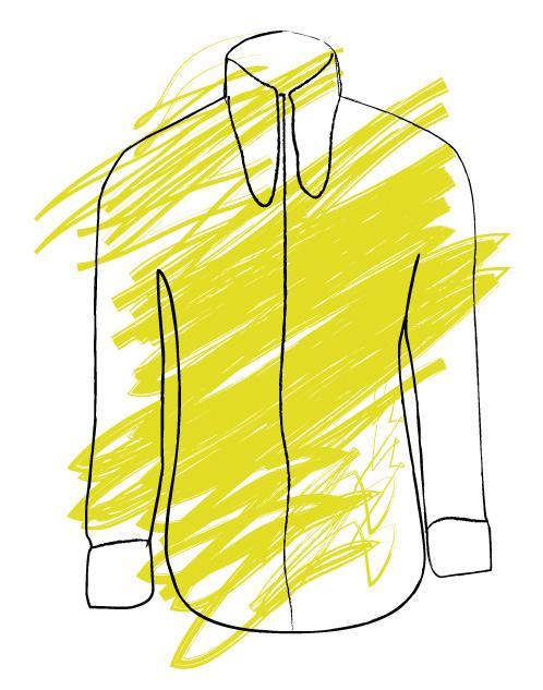 shirt-V1.jpg