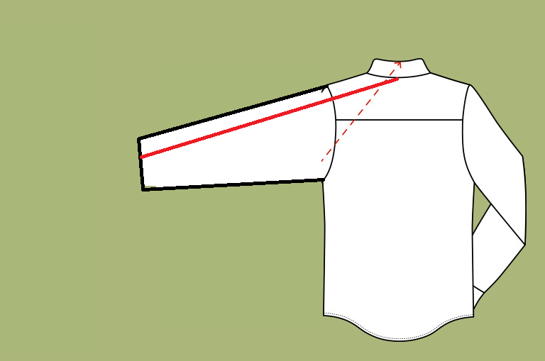 Fitting-arm.jpg