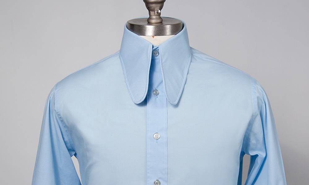 Home-banner-Blue-shirt.jpg