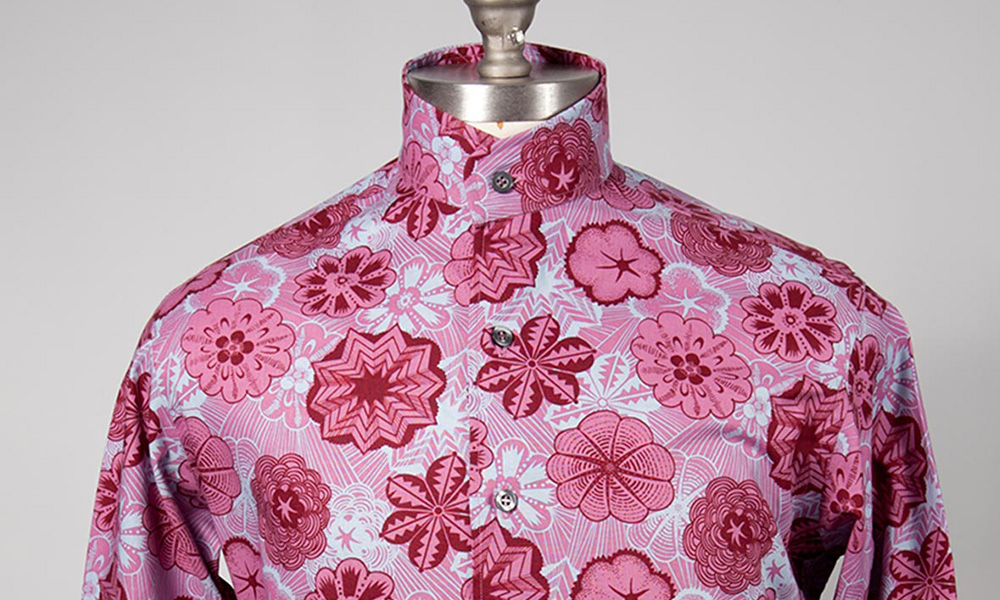Home-banner-Pink-pattern.jpg