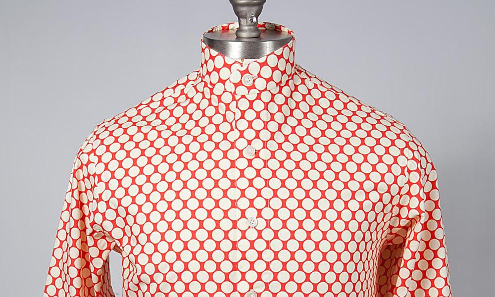 Home-banner-Red-polka.jpg