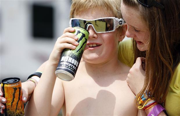 energy drink teens.jpg
