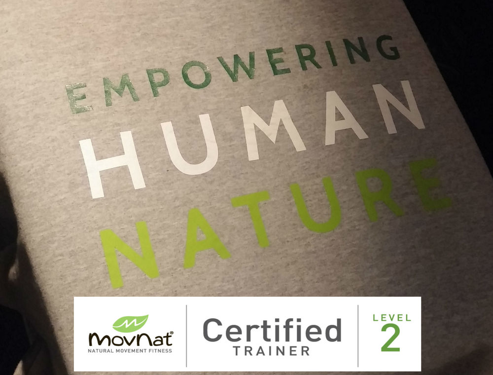 Empowering Human Nature MCT Level 2 LOGO.jpg