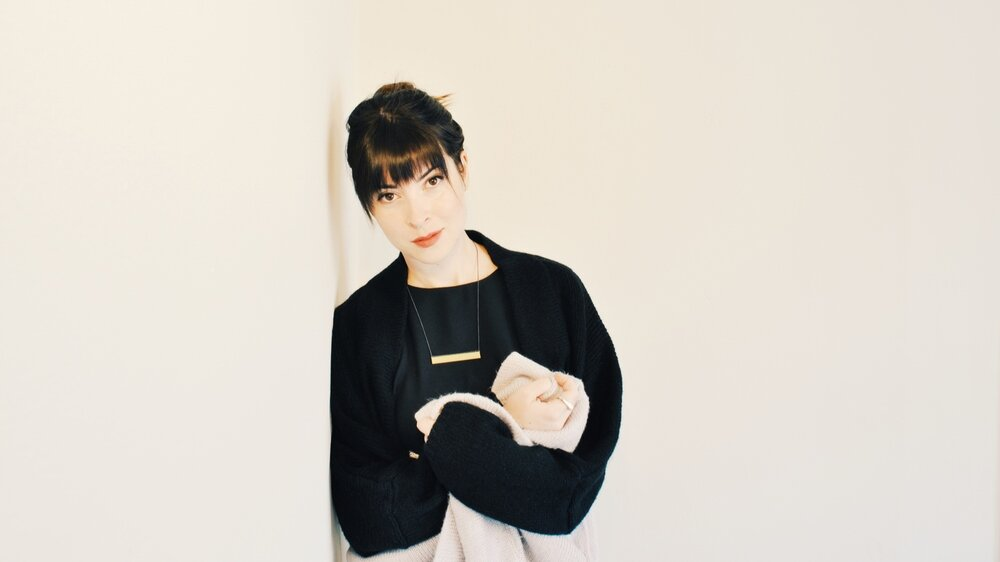Amy & Brass Lat.jpg