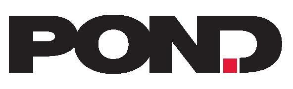 pond logo.jpg