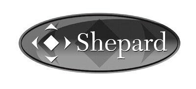 Shepard+logo+BW.jpg