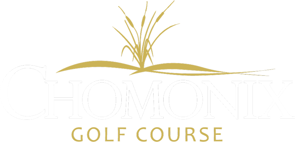 Chomonix Golf Course