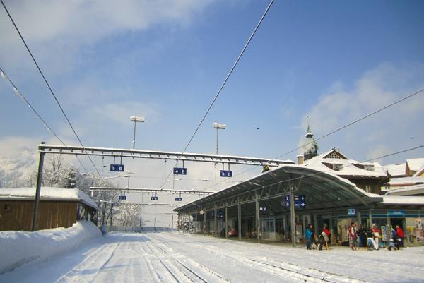 Station_Wengen_CMYK.jpg