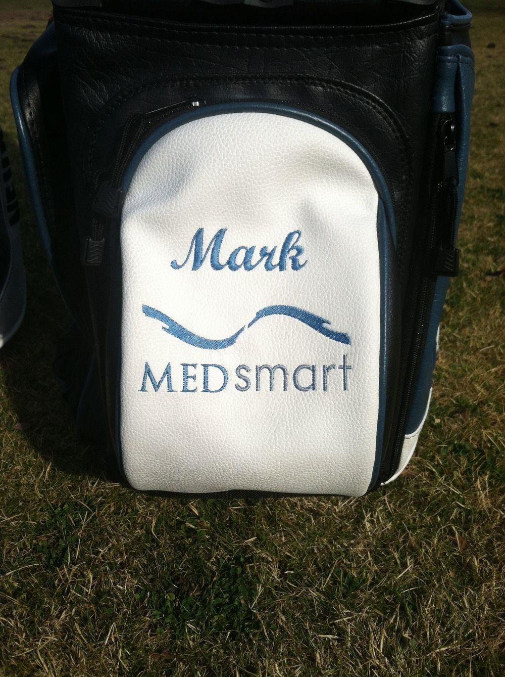 MedSmart - Mark.jpg