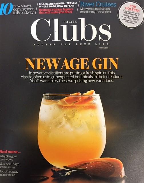 Clubs Cover.jpg