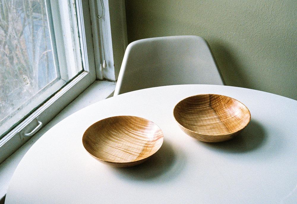 Michael Patrick Designs