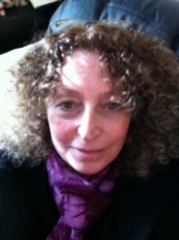 Susan Becker.JPG