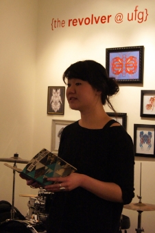 Wendy Xu Reads.JPG
