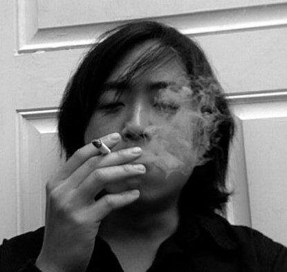 Sam Cha Bio