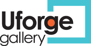 Uforge-logo.png