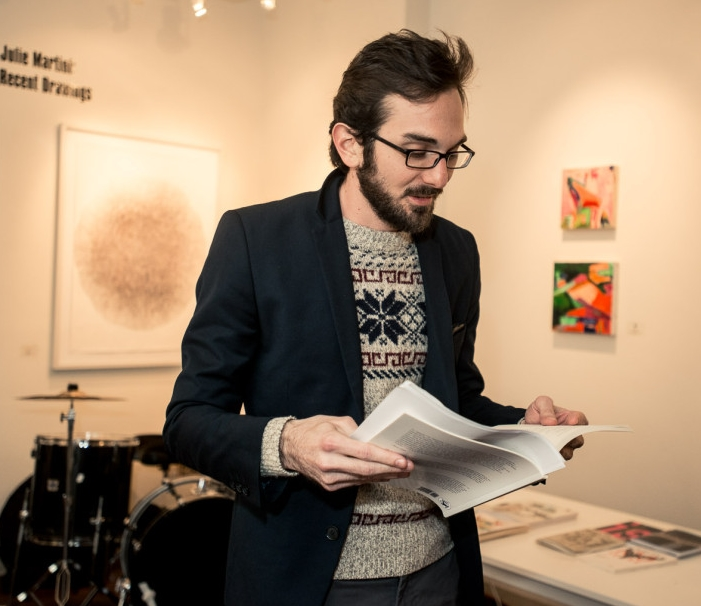 Andrew K Poetry reading photo.jpg