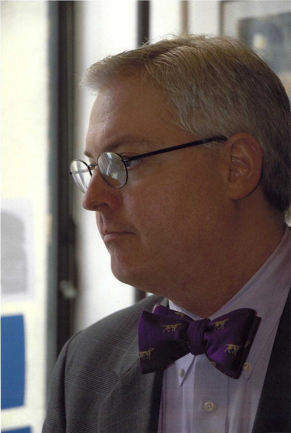 Daniel Wuenschel with Purple Tie-2.JPG
