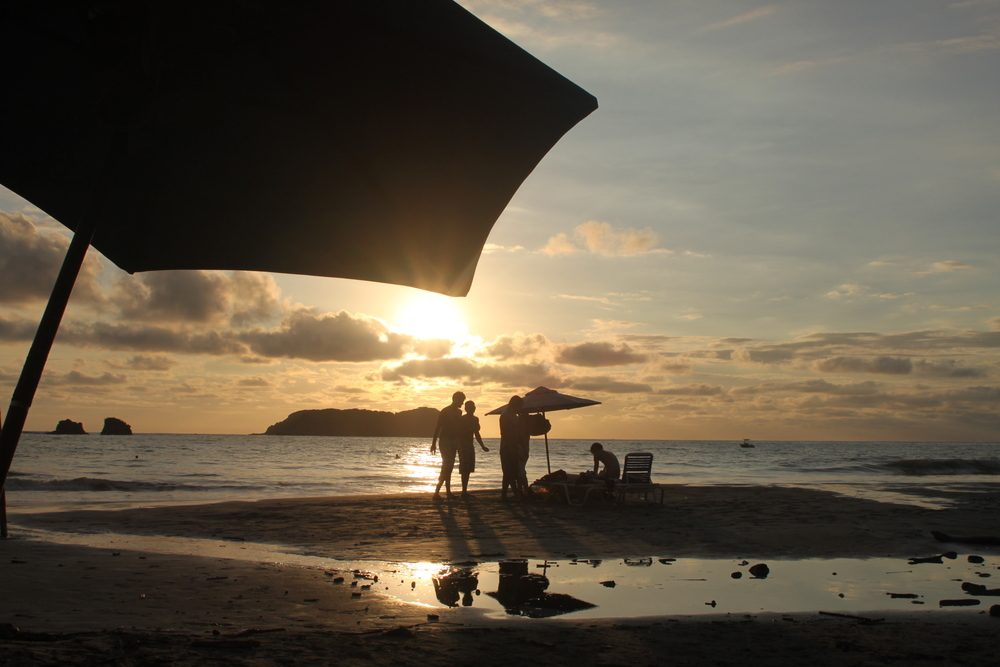 COSTA RICA PE-040.JPG