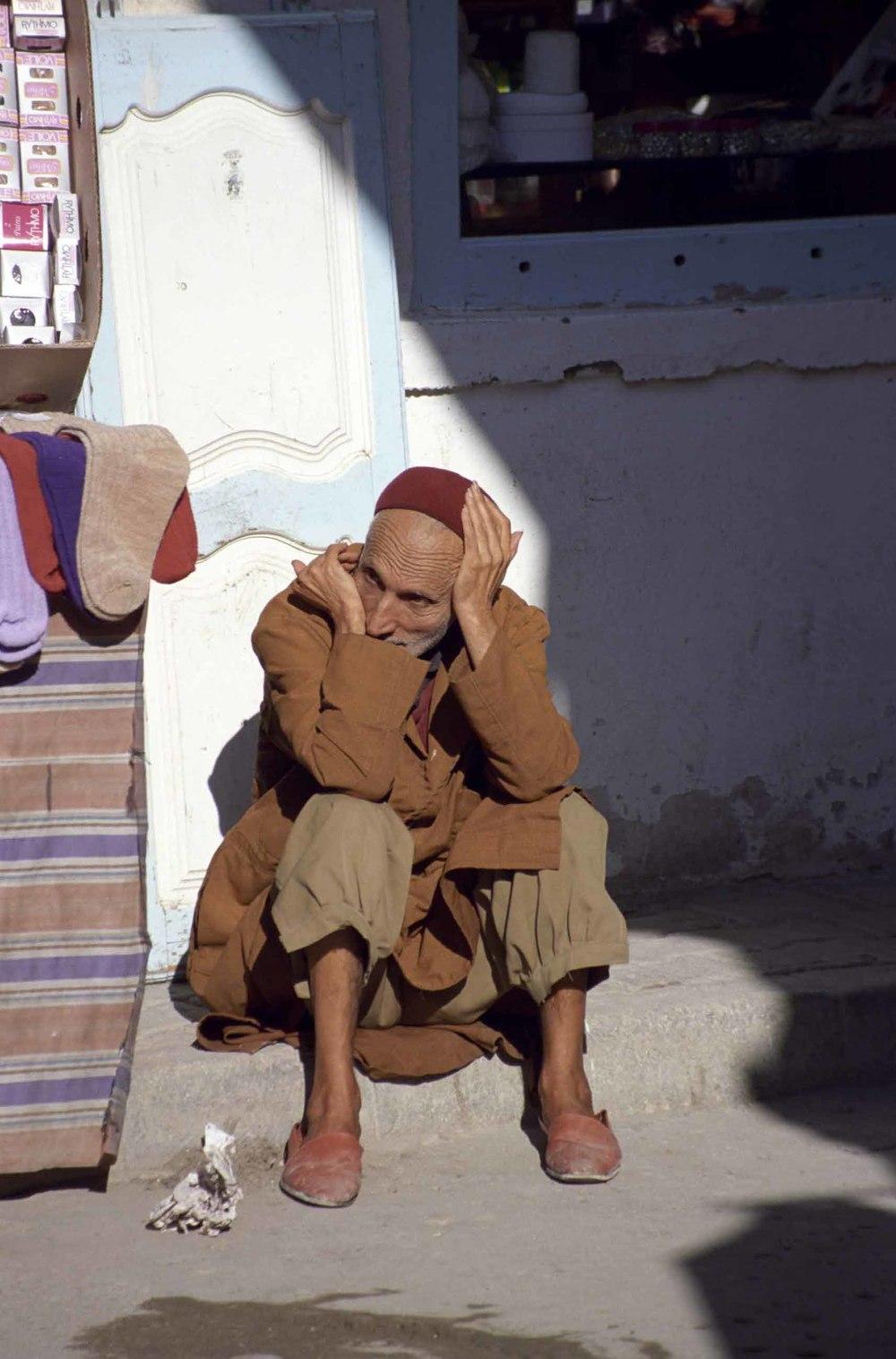 TUNISIA PE-004.jpg