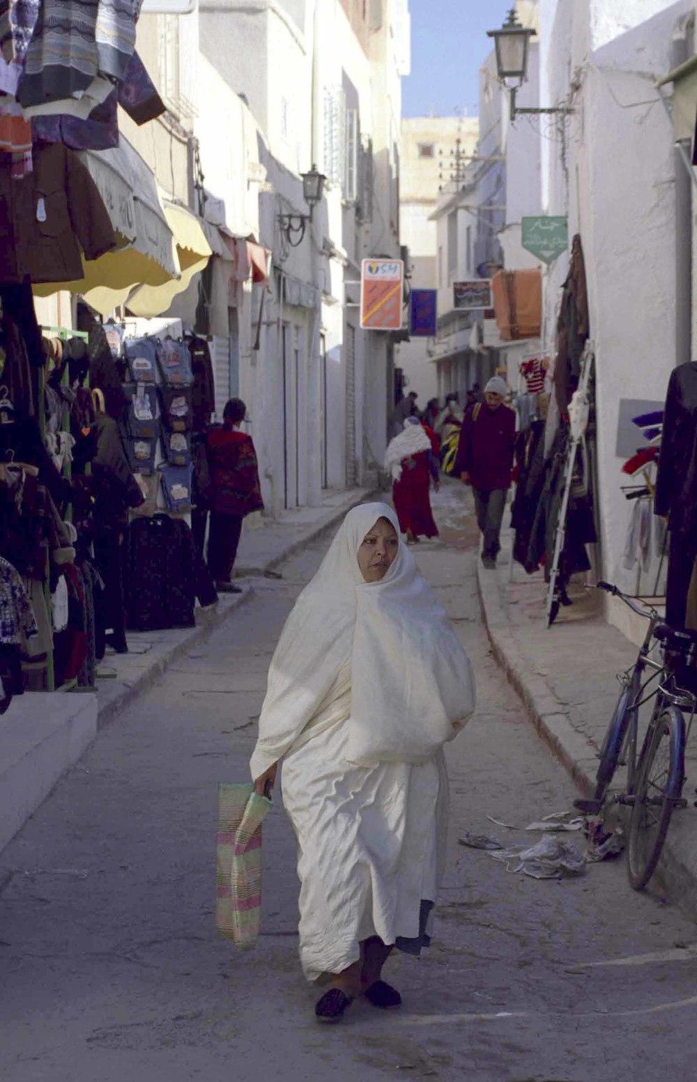 TUNISIA PE-042.jpg