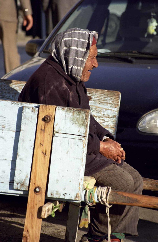 TUNISIA PE-044.jpg