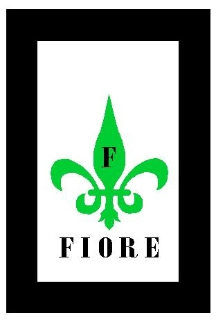 Fiore   Photographer Videographer and Film Production