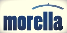 Morella Umbrella Cup Holder