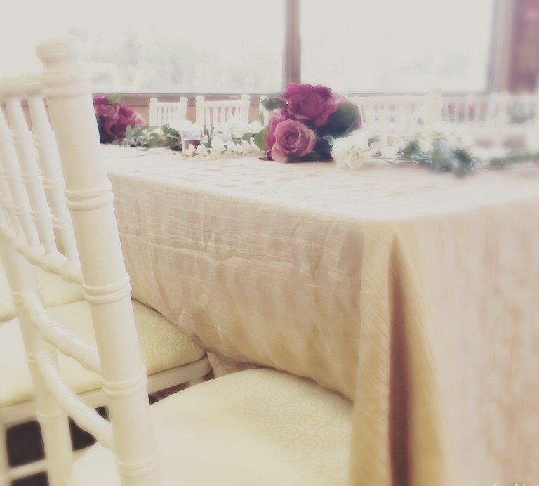boho-style-wedding-edmonton-sunridge-ski-resort-avas-weddings