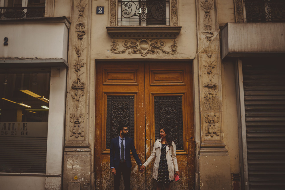 nin+vip-edmonton-wedding-fairmont-hotel-macdonald