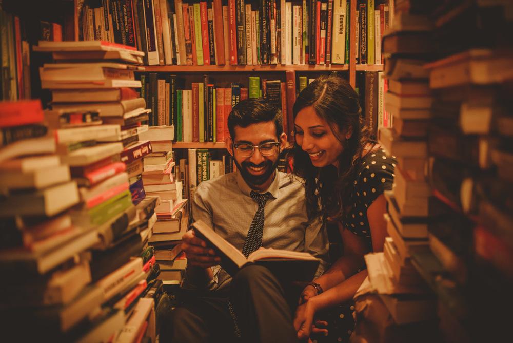book+store.jpg