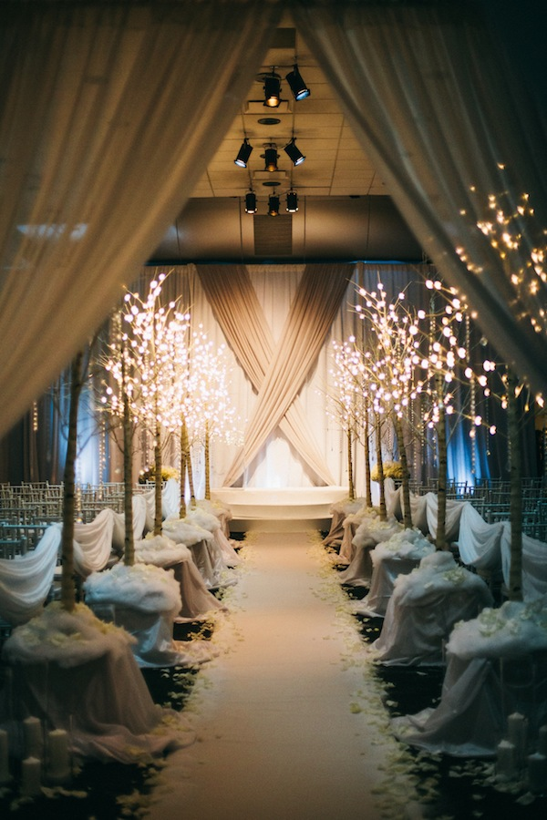 Bright-Event-Productions-Nashville-Winter-Wedding-with-Big-Events-I-Love-You-Too-Photography-1.jpg