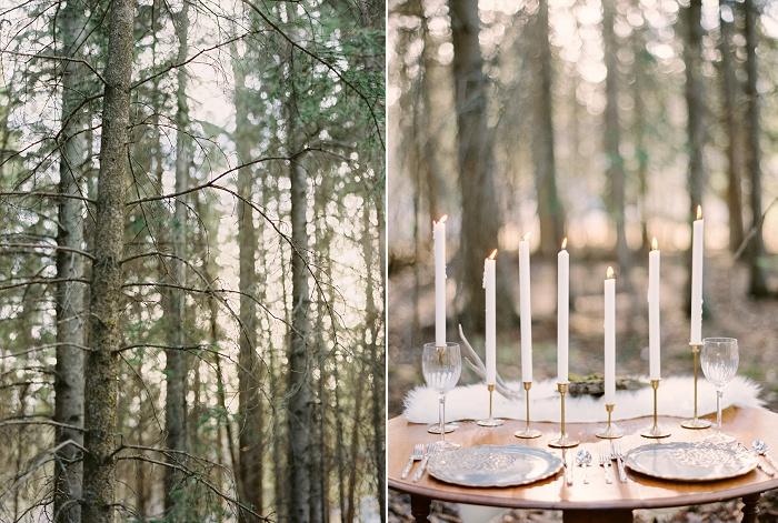 calgary_wedding_photographer_justine_milton_2284.jpg