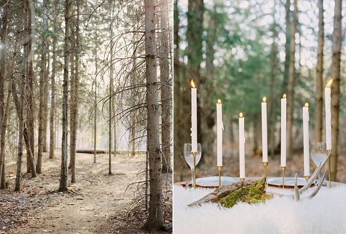 calgary_wedding_photographer_justine_milton_2281.jpg