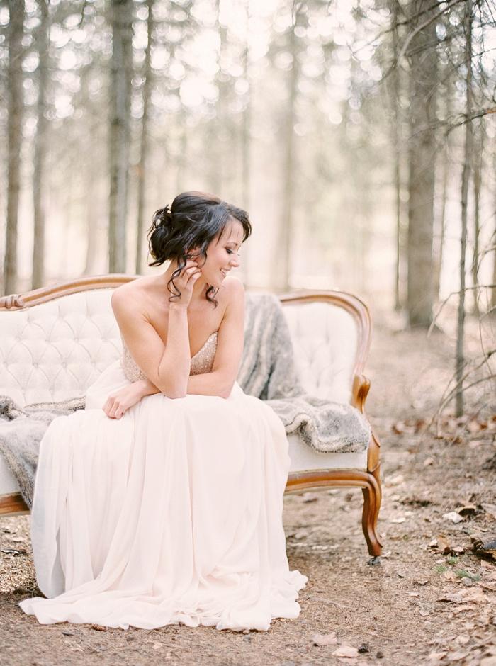 calgary_wedding_photographer_justine_milton_2279.jpg