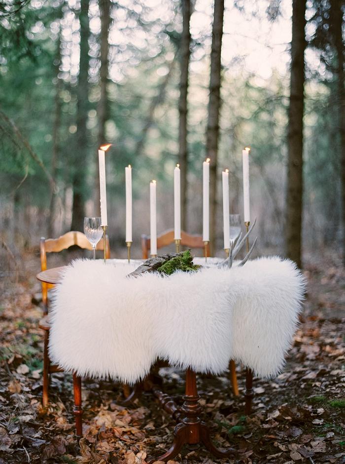 calgary_wedding_photographer_justine_milton_2283-1.jpg