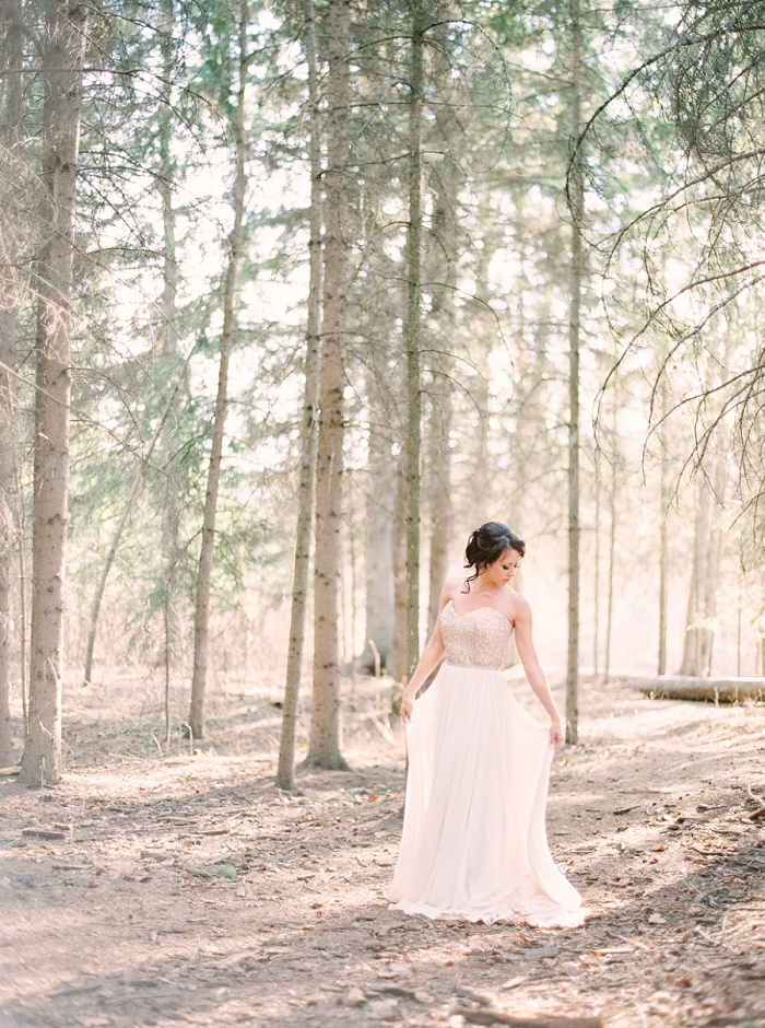 calgary_wedding_photographer_justine_milton_2277.jpg