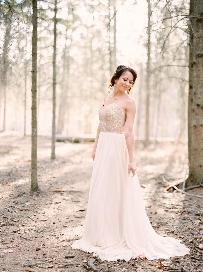calgary_wedding_photographer_justine_milton_2273.jpg