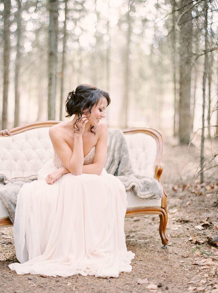 calgary_wedding_photographer_justine_milton_2279_preview.jpg