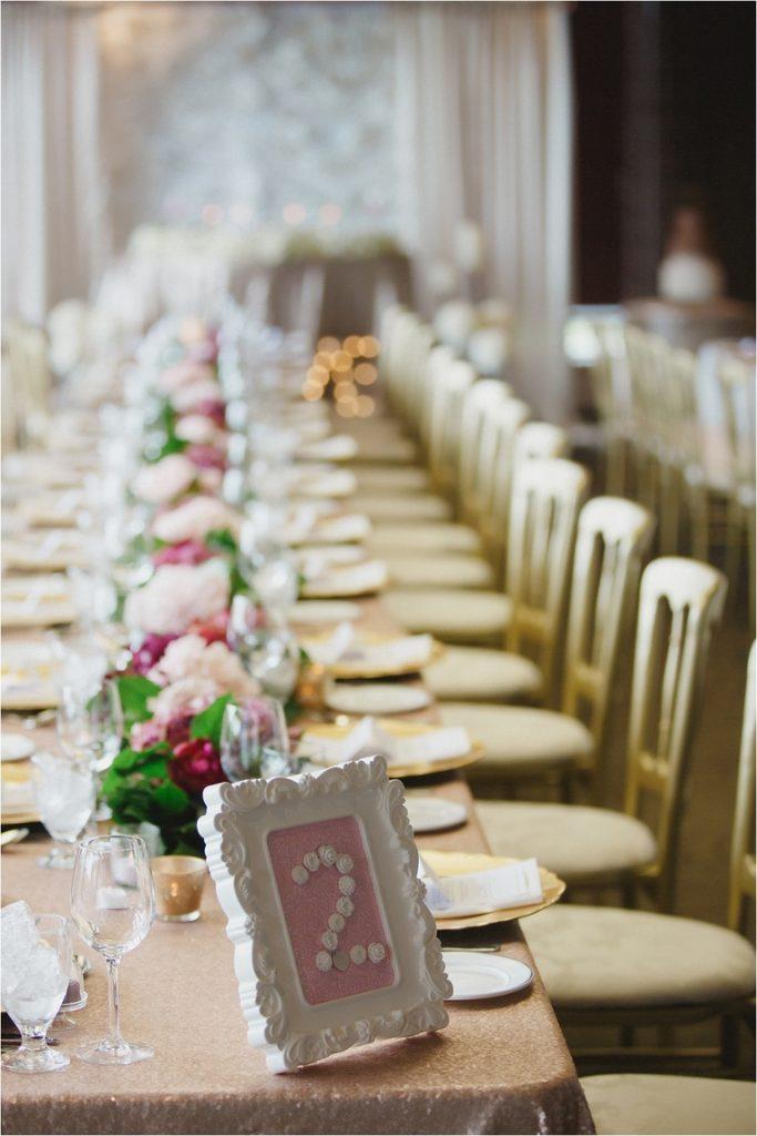 Ava sophia edmonton wedding rentals wedding design edmonton golf and country club wedding junglespirit Image collections