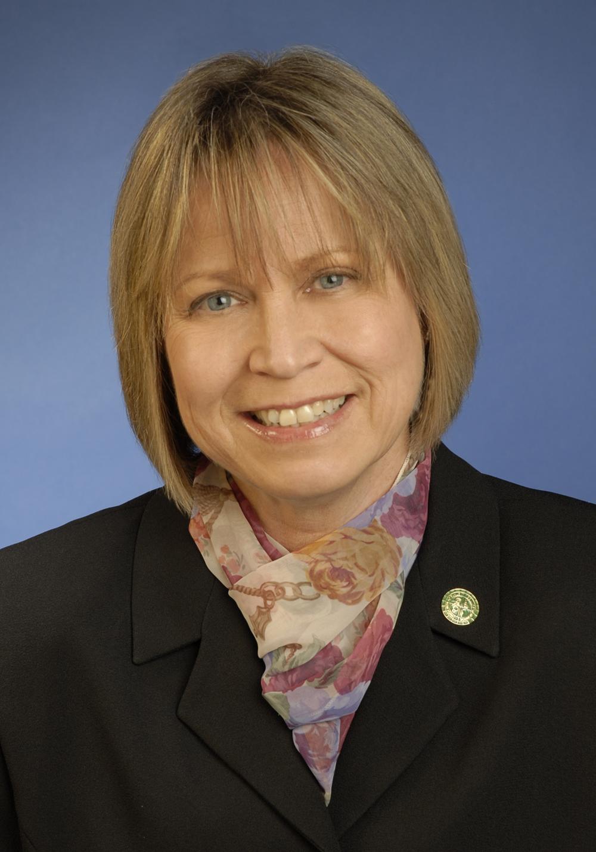 Cynthia Kaleh