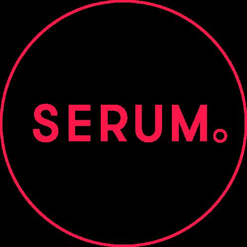Serum logo pink3.png