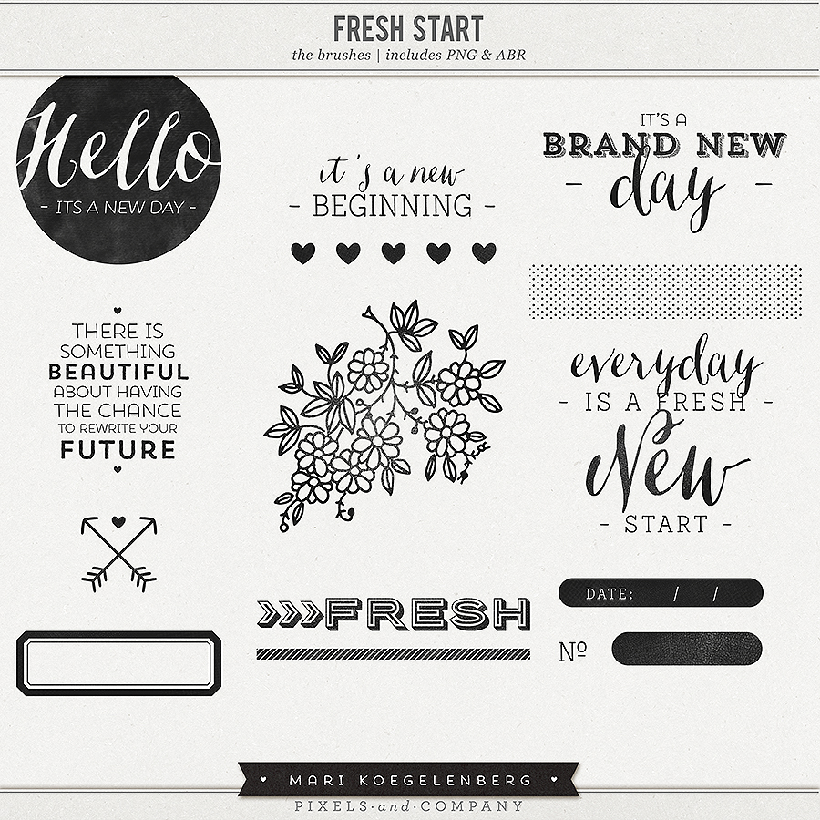mkc-freshstart-br_lrg.jpg