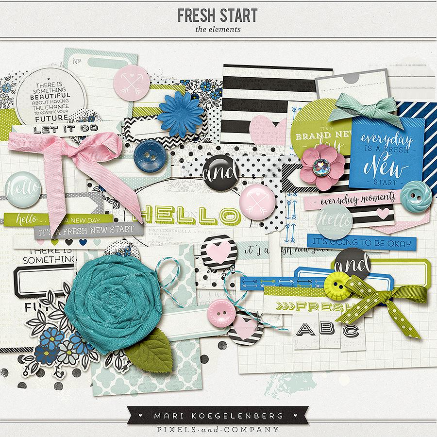 mkc-freshstart-ep1_lrg.jpg